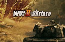 WWII Warfare
