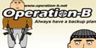 operation-b