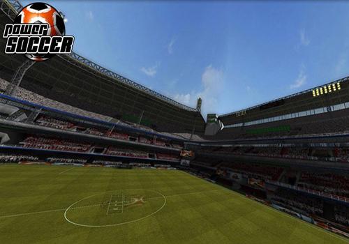 l_power_soccer_01