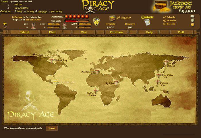 l_piracy_age_01