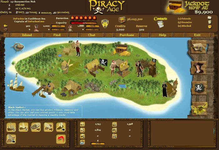 l_piracy_age_02